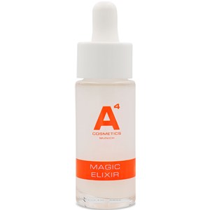 A4 Cosmetics - Gesichtspflege - Magic Elixir