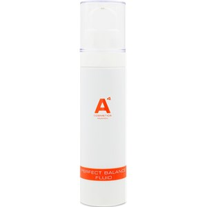 A4 Cosmetics - Ansigtspleje - Perfect Balance Fluid