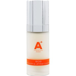 A4 Cosmetics - Facial care - SOS Contour & Lifting Complex