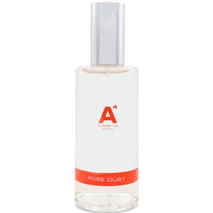 A4 Cosmetics - Ansigtsrensning - Rose Dust Tonic Spray