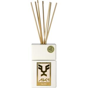 AK1 - Parfums d'ambiance - Sugar White