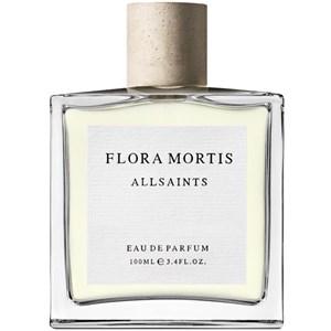 ALLSAINTS - Flora Mortis - Eau de Parfum Spray