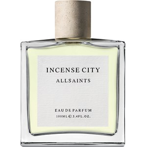 All Saints - Incense City - Eau de Parfum Spray