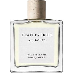 ALLSAINTS - Leather Skies - Eau de Parfum Spray