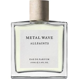 ALLSAINTS - Metal Wave - Eau de Parfum Spray