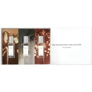 ALLSAINTS - Metal Wave - Gift set