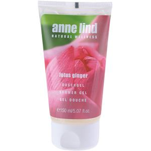 ANNEMARIE BÖRLIND - Anne Lind - Shower Gel