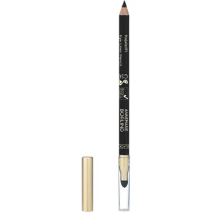 ANNEMARIE BÖRLIND - Eyes - Eye Liner Pencil