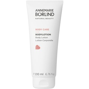 ANNEMARIE BÖRLIND - Body - Body Lotion