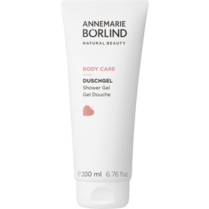 ANNEMARIE BÖRLIND - BODY - Body Care Duschgel
