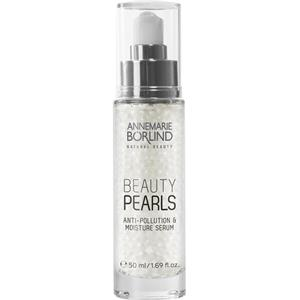 ANNEMARIE BÖRLIND - Beauty Pearls - Anti-Pollution & Moisture Serum