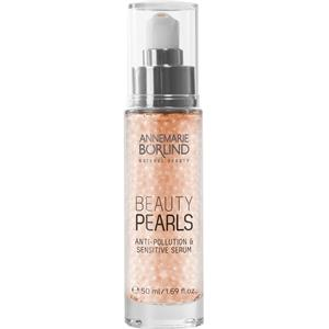 ANNEMARIE BÖRLIND - Beauty Pearls - Anti-Pollution & Sensitive Serum