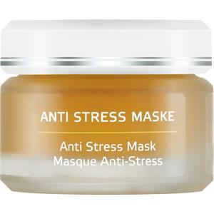 ANNEMARIE BÖRLIND - BEAUTY SECRETS - Anti-Stress Maske