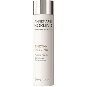 ANNEMARIE BÖRLIND - Beauty Specials - Enzym-Peeling