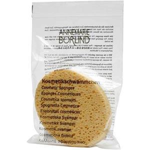 ANNEMARIE BÖRLIND - ACCESSOIRES - Cosmetic Sponges