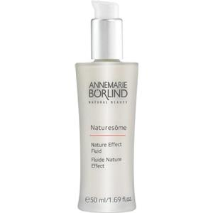 ANNEMARIE BÖRLIND - Beauty Specials - Naturesôme Nature Effect Fluid
