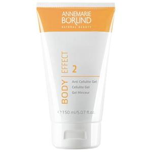 ANNEMARIE BÖRLIND - Body Effect - Anti Cellulite Gel