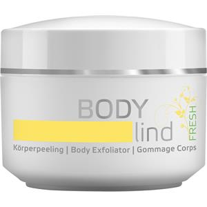 ANNEMARIE BÖRLIND - Body Lind Fresh - Körperpeeling