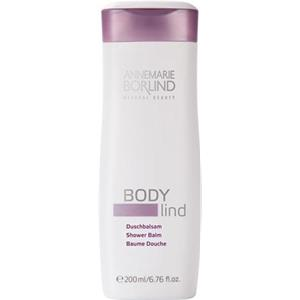 ANNEMARIE BÖRLIND - Body Lind - Shower Gel