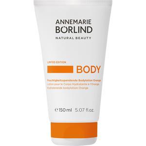 annemarie-borlind-korperpflege-body-orange-feuchtigkeitspendende-body-lotion-150-ml