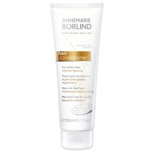 ANNEMARIE BÖRLIND - Haarpflege - Intensiv Spülung