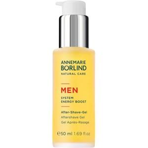 ANNEMARIE BÖRLIND - MEN - After-Shave-Gel