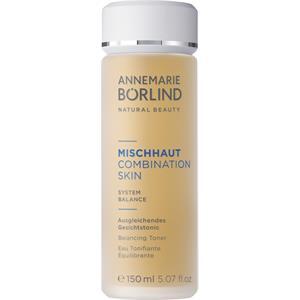 annemarie-borlind-gesichtspflege-mischhaut-gesichtstonic-150-ml