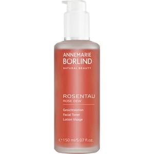 annemarie-borlind-gesichtspflege-rosentau-gesichtslotion-150-ml