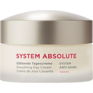 ANNEMARIE BÖRLIND - System Absolute - Anti-Aging Day Cream