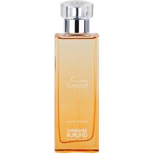 ANNEMARIE BÖRLIND - Sunset Flavour - Eau de Toilette Spray