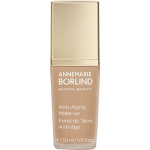 ANNEMARIE BÖRLIND - TEINT - Anti-Aging Make-Up