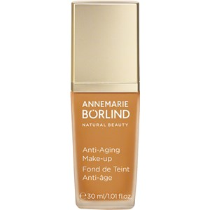 ANNEMARIE BÖRLIND - Complexion - Anti-Aging Make-Up