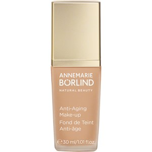 ANNEMARIE BÖRLIND - Complexion - Anti-Aging Make-Up
