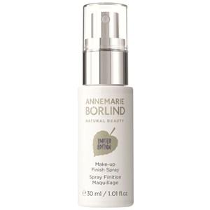 ANNEMARIE BÖRLIND - Complexion - Make-up Finish Spray