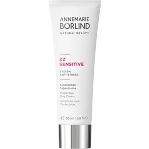 ANNEMARIE BÖRLIND - ZZ SENSITIVE - Protective Day Cream