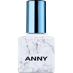 ANNY - Nagellack - Base Coat Liquid Nails