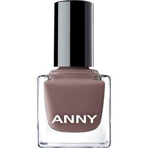 ANNY - Nail Polish - Brown Nail Polish