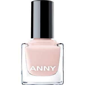 ANNY - Nagellack - L.A. Sunset Collection Nail Polish