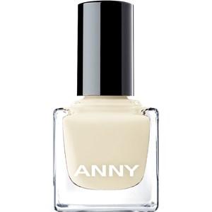 ANNY - Nagellack - Miami Beach Collection Nail Polish