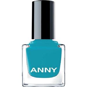 ANNY - Nagellack - Miami Calling Collection Nail Polish