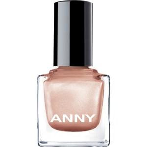 ANNY - Nagellack - New York Fashion Week Collection Nail Polish
