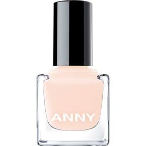 ANNY - Nagellack - Nude & Pink Nail Polish