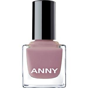 ANNY - Nagellack - Purple Nail Polish
