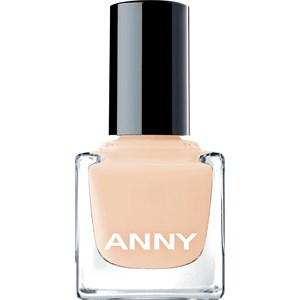 ANNY - Nail care - 5 Minute Treatment