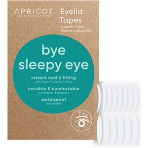 APRICOT - Face - Eyelid Tapes