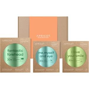APRICOT - Sets - Geschenkset