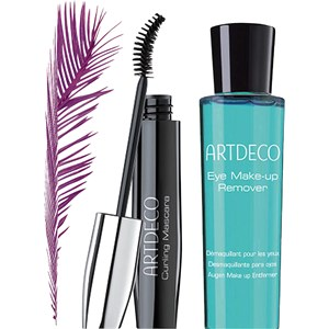 ARTDECO - Mascara - Set
