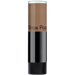 ARTDECO - Eye brows - Brow Styler Refill