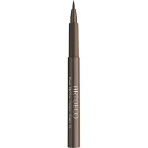 ARTDECO - Augenbrauenprodukte - Eye Brow Color Pen