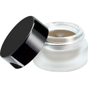 ARTDECO - Augenbrauenprodukte - Gel Cream for Brows long-wear